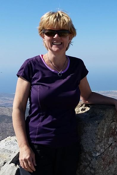 Hetty Schuppert-S-cape Travel Grecia