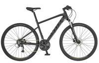Hibrid bike UKSB025