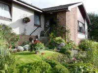 Cathy Ross B&B  (Aberfeldy)
